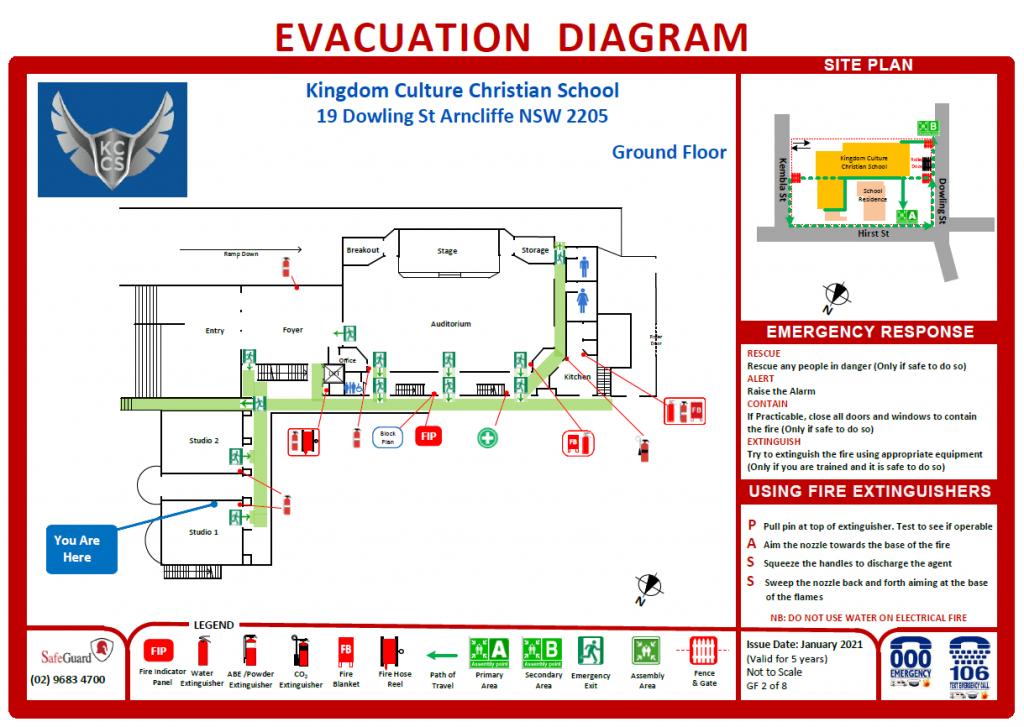 evacuation-diagrams
